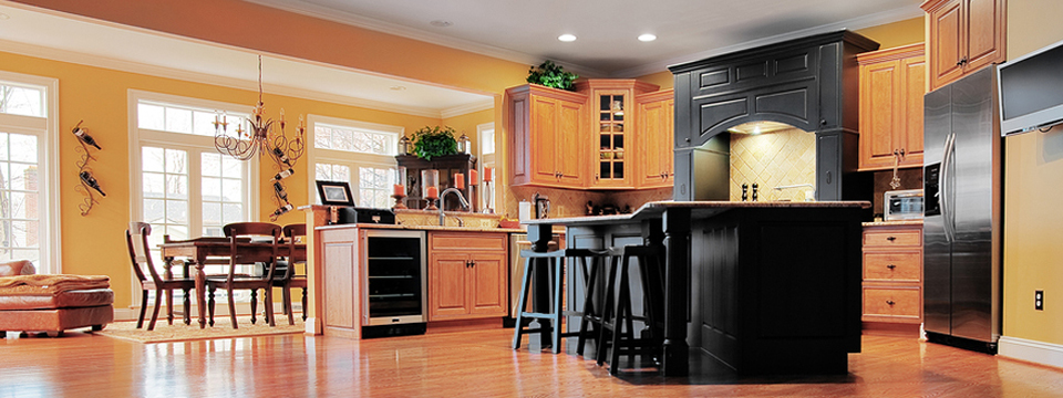 twin Cities Kitchen Cleaning Services